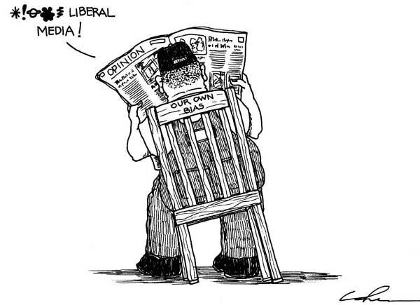 http://main.nc.us/cartoons/Bias.jpg