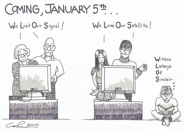 MAIN   Cartoons