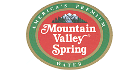 Mountain Valley Spring