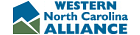 Western North Carolina Alliance